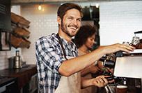 Small-Business-lending