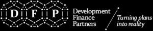 development finance partners