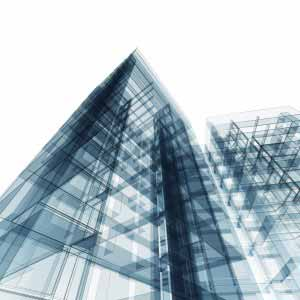 how to get financing for commercial property