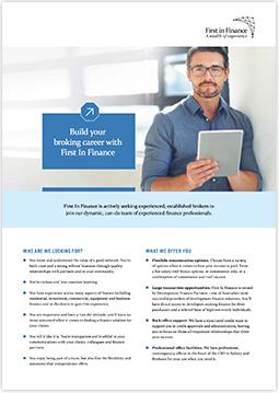 FIF-Brochure
